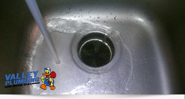 Drain Services Valley Plumbing Amp Drain Cleaning Of Salt